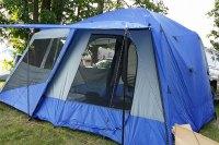 Napier Sportz SUV & Minivan Tents - FREE SHIPPING