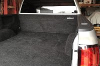 BedRug Truck Bed Liner - FREE SHIPPING & $ave Now!
