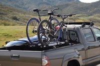 INNO Truck Rack Stays - Best Price on Truck Bed Bike Rack ...
