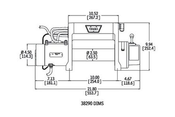 warn wiring diagram circuit diagram switch activatewarn