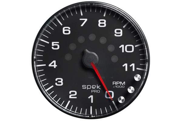 Tachometer Gauges Wiring Further Pro P Auto Meter Tach Wiring Diagram