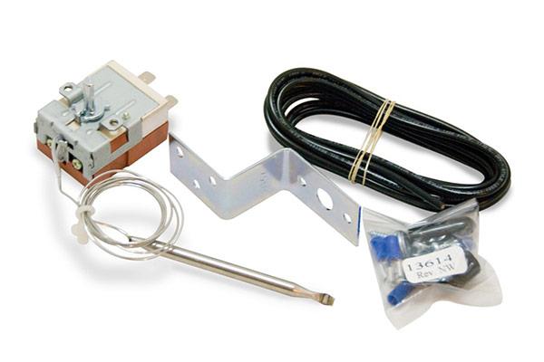 1986 toyota mr2 wiring diagram ac electric car mx72 cressida wagon build: