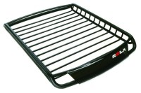 ROLA 59504 - ROLA Vortex Roof Mounted Cargo Basket - FREE ...