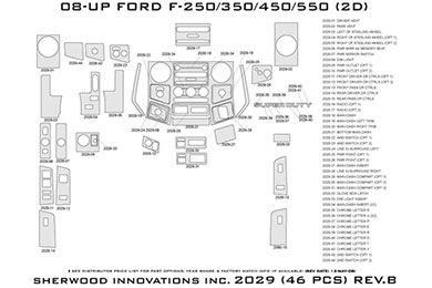 Turbo For Ford 460 Engine Turbo Kit For 2000 F150 Wiring