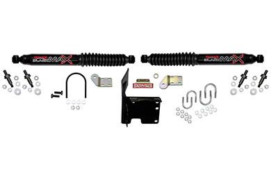 Jeep Wrangler Tj Front Suspension Diagram Besides Jeep