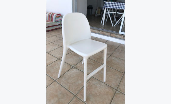 ikea high chair childcare baby gear