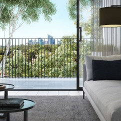 1 Sofala Ave Riverview Nsw 2066 Leather Apartment Sofa Bed 18 22 Birdwood Avenue Lane Cove Off The Plan