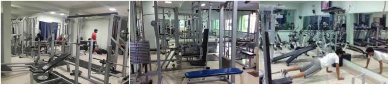 Offers On Gyms Swimming Pool Near Me In Kothaguda Hyderabad Fitternity
