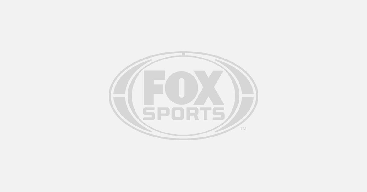 Other News News News | FOX Sports thumbnail