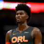 Jonathan Isaac Is Providing Meals To Children During Covid