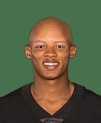 Josh Dobbs Hair : dobbs, Joshua, Dobbs, Injuries:, Signings,, Trades, Sports