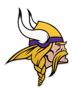 also minnesota vikings depth chart by position fox sports rh foxsports