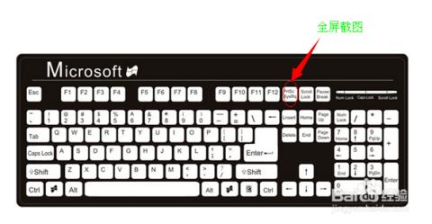 apple電腦怎麼截圖|apple - 綠蟲網 - BidWiperShare.com
