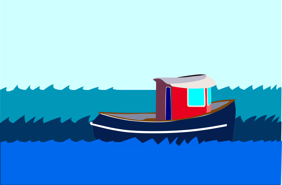 hight resolution of ship tugboat ferry sailboat