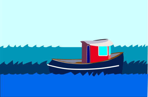 small resolution of ship tugboat ferry sailboat