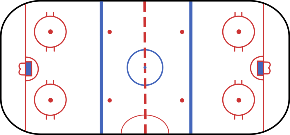 medium resolution of hockey field ice hockey ice rink ice skating hockey puck