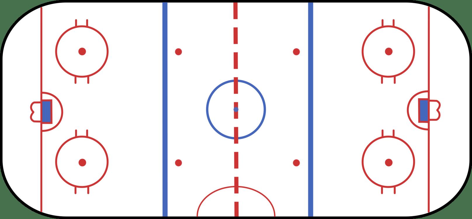 hight resolution of hockey field ice hockey ice rink ice skating hockey puck