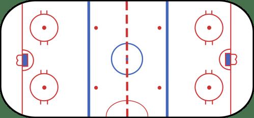 small resolution of hockey field ice hockey ice rink ice skating hockey puck
