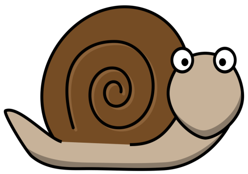 small resolution of the snail gastropods slug computer icons