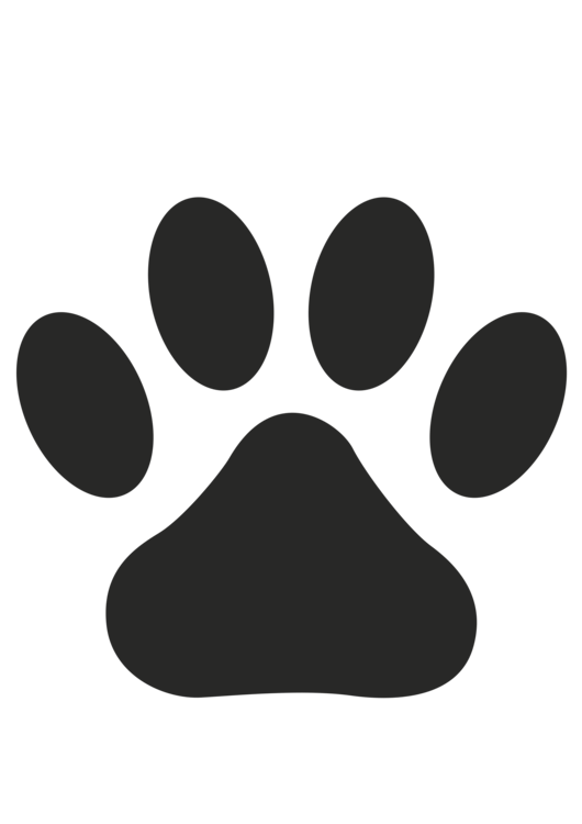 Puppy Paw Drawing : puppy, drawing, Paw,Monochrome, Photography,Snout, Clipart, Royalty