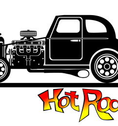 car hot rod 1932 ford computer icons rat rod [ 1061 x 750 Pixel ]