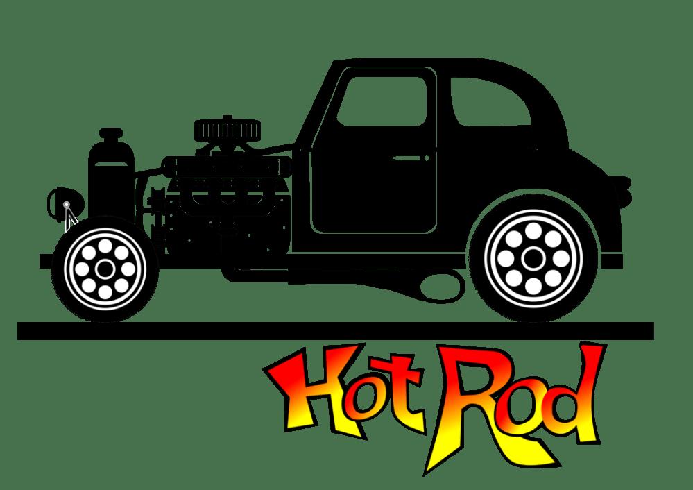 medium resolution of car hot rod 1932 ford computer icons rat rod
