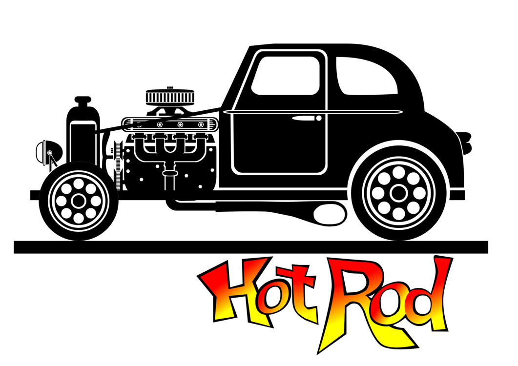hight resolution of car hot rod 1932 ford computer icons rat rod