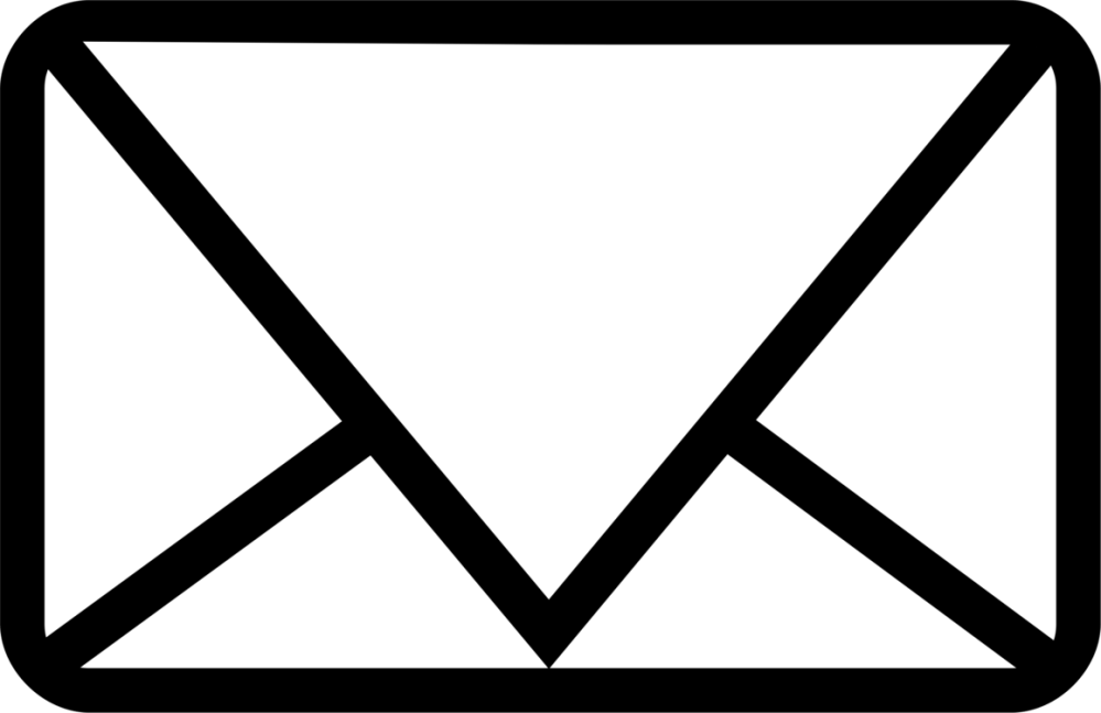 medium resolution of email address computer icons bounce address