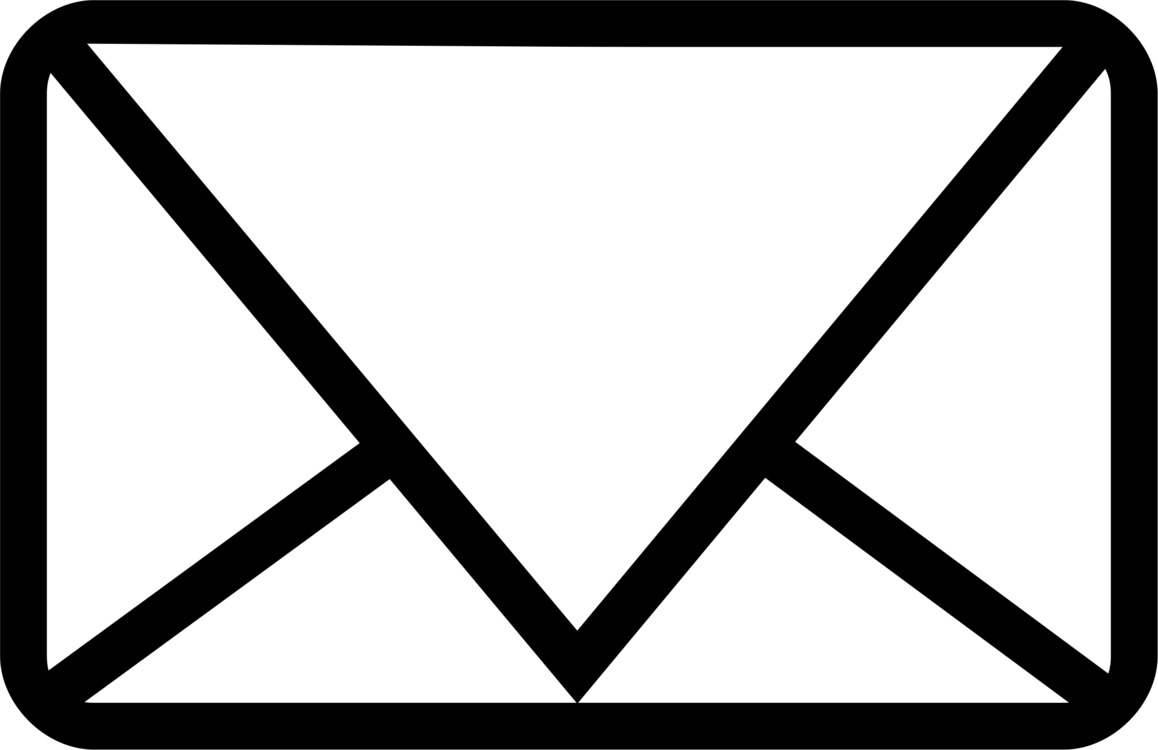 hight resolution of email address computer icons bounce address