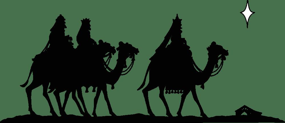 medium resolution of biblical magi christian clip art nativity scene nativity of jesus