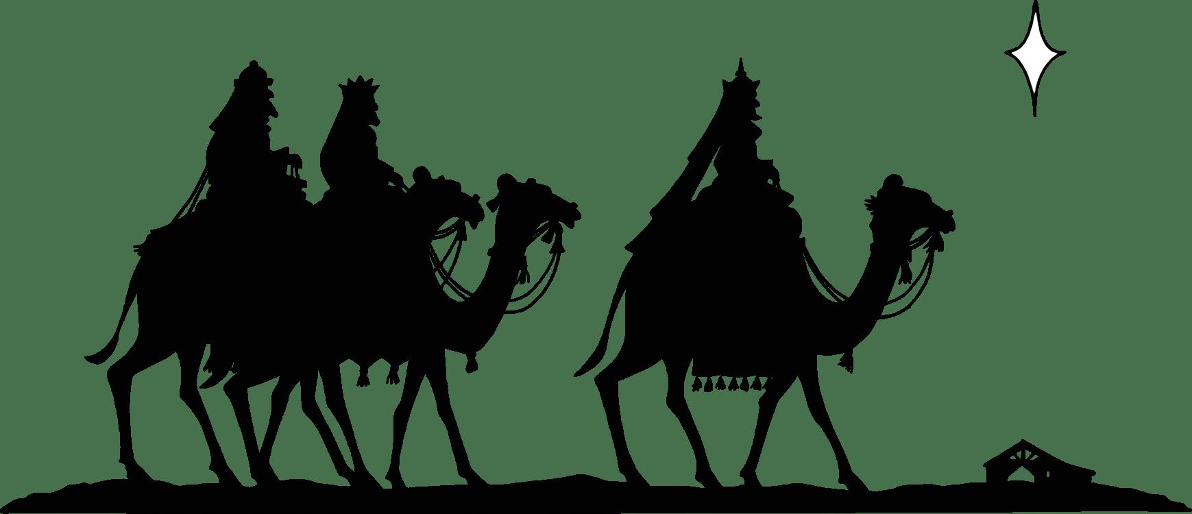 hight resolution of biblical magi christian clip art nativity scene nativity of jesus