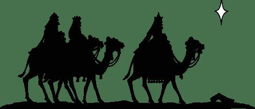 small resolution of biblical magi christian clip art nativity scene nativity of jesus