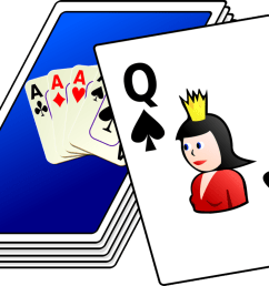 playing card standard 52 card deck game download [ 1069 x 750 Pixel ]