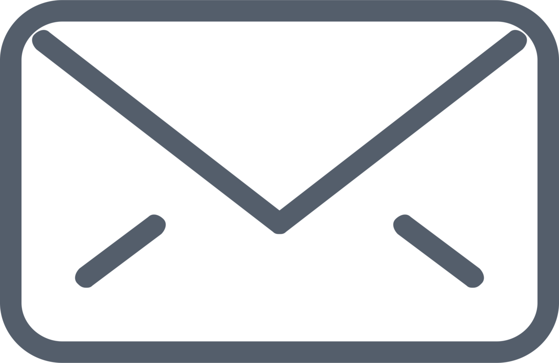 hight resolution of email computer icons download gmx mail