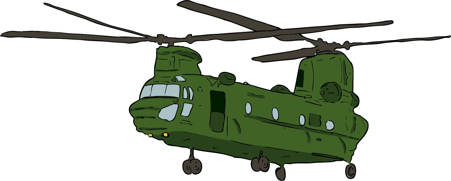 hight resolution of boeing ch 47 chinook boeing chinook helicopter boeing ah 64 apache airplane