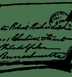 letter n clipart printable letter n 1 clipart alphabet letter c [ 1488 x 750 Pixel ]