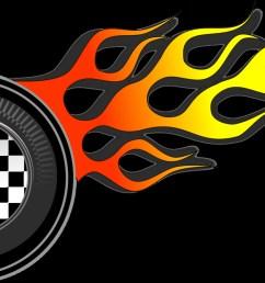 car hot wheels hot rod training wheels [ 1401 x 750 Pixel ]