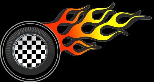 small resolution of car hot wheels hot rod training wheels