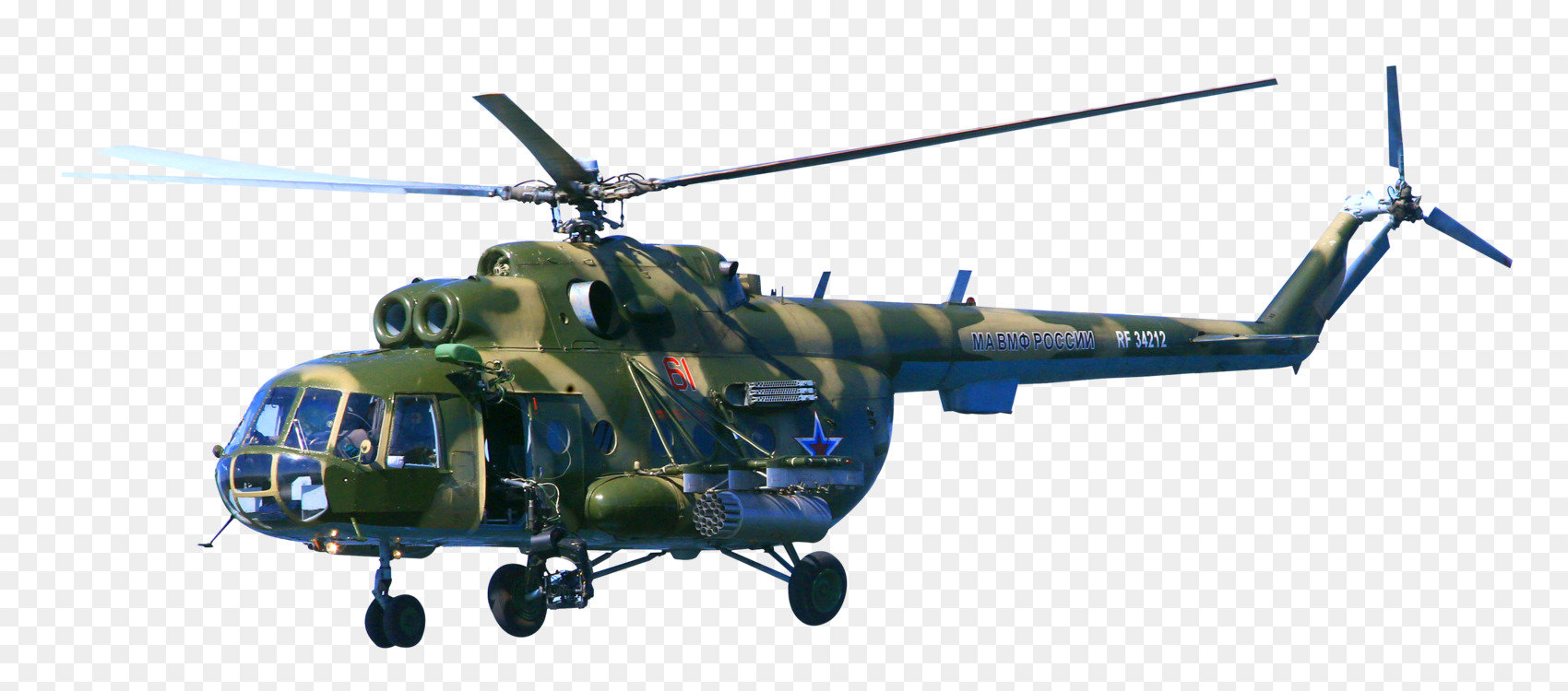 hight resolution of military helicopter boeing ah 64 apache agustawestland apache boeing ch 47 chinook