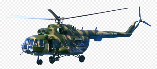small resolution of military helicopter boeing ah 64 apache agustawestland apache boeing ch 47 chinook