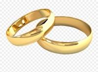 Wedding ring Engagement ring Pandora CC0 - Platinum ...