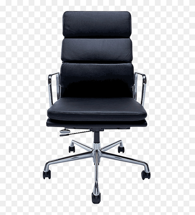 table with swivel chairs lounge shampoo chair office desk free png image