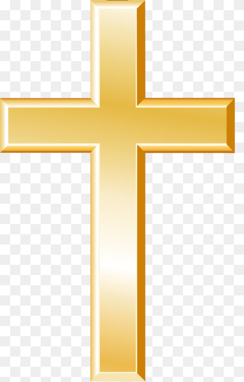 angle symbol cross transparent