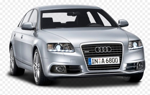 small resolution of 2009 audi a6 2010 audi a6 audi allroad audi a4
