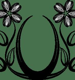 floral design flower art drawing download [ 1096 x 750 Pixel ]