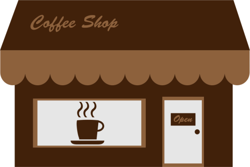 small resolution of cafe coffee business plan company sales