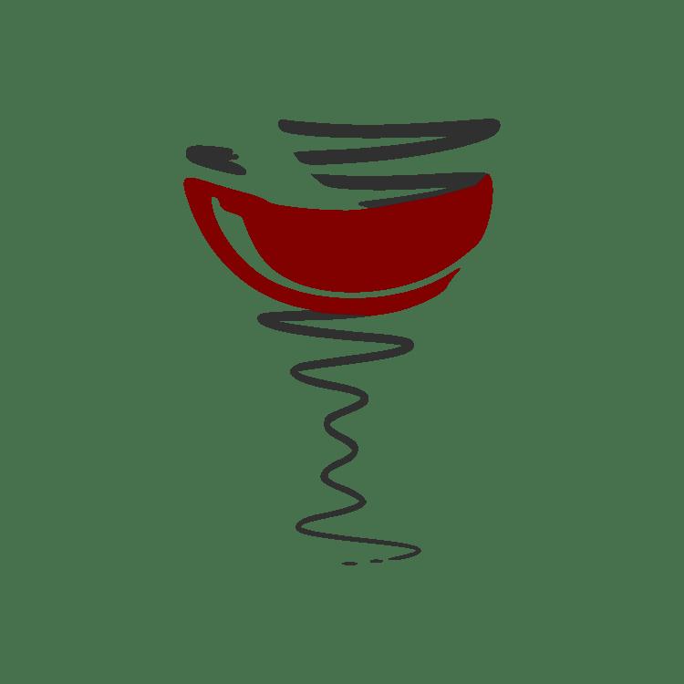 wine common grape vine