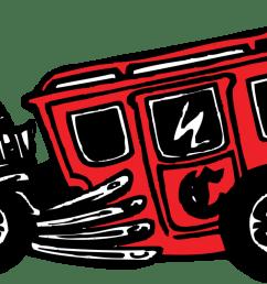 antique car auto show hot rod jeep wrangler [ 1261 x 750 Pixel ]