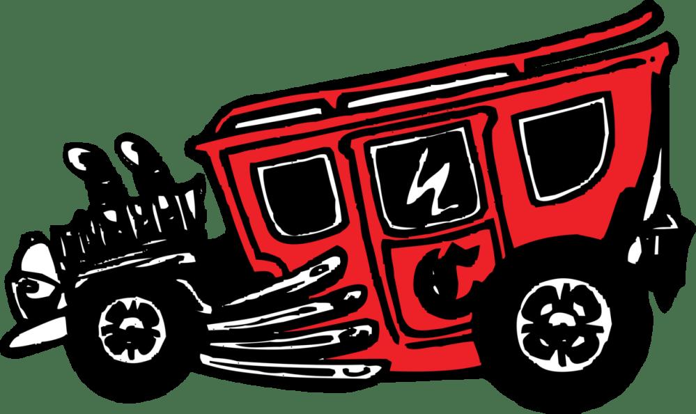 medium resolution of antique car auto show hot rod jeep wrangler