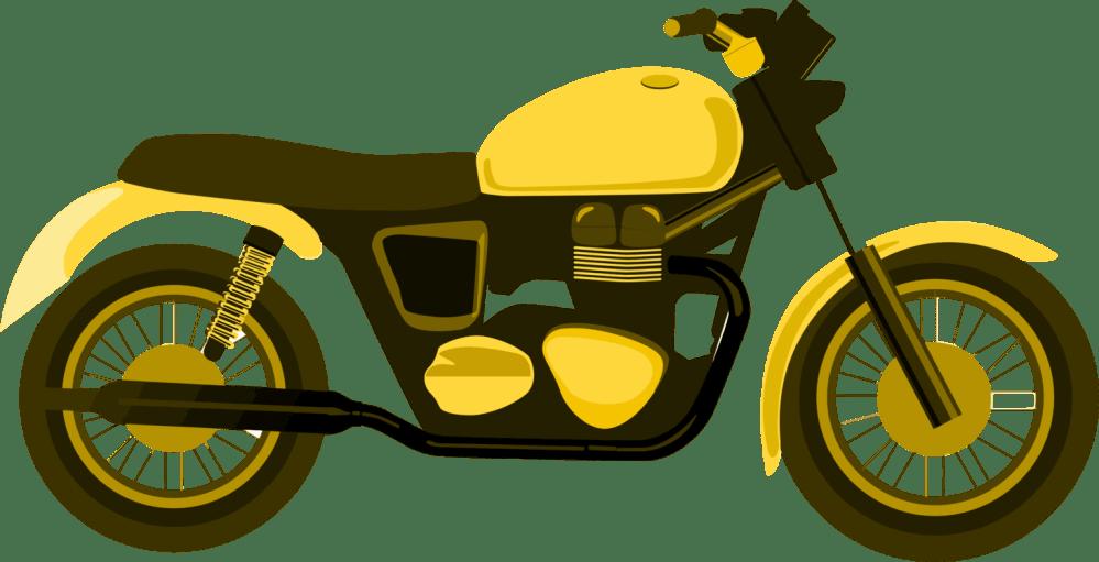 medium resolution of clip art transportation motorcycle harley davidson motor vehicle bicycle
